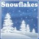 Let it Snow!  - GraphicRiver Item for Sale