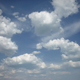 Sky - GraphicRiver Item for Sale
