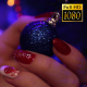 Christmas Nails - VideoHive Item for Sale