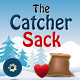 The Catcher Sack - HTML5 Game - CodeCanyon Item for Sale