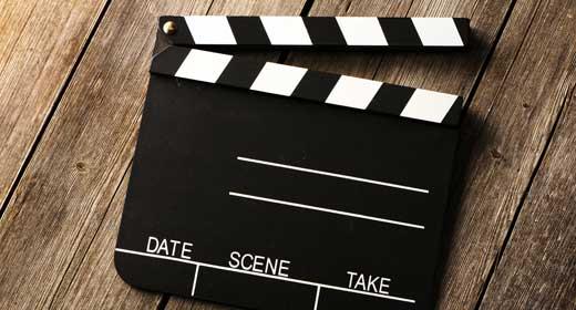 Music For Film & TV