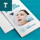 Medical Trifold Brochure - GraphicRiver Item for Sale