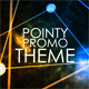 Pointy Promo - VideoHive Item for Sale