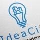 City Idea Logo - GraphicRiver Item for Sale