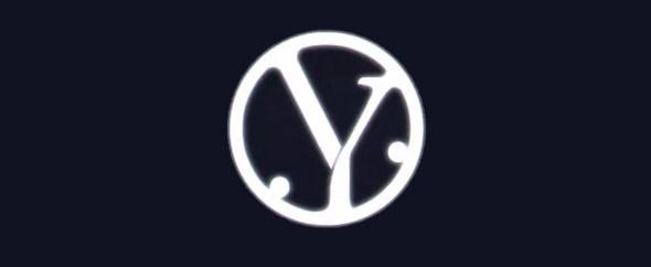 Yakloft%20590x242