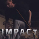 Impact Trailer - VideoHive Item for Sale