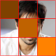 Ultimate Picture Puzzle app - CodeCanyon Item for Sale