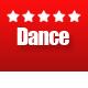 Dance Loop