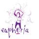 Euphoric Intro