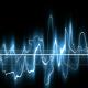 Dark Whoosh - AudioJungle Item for Sale