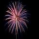 Fireworks Sound