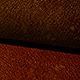 Leather Texture 0258 - GraphicRiver Item for Sale