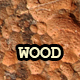 Wood Texture 0253 - GraphicRiver Item for Sale