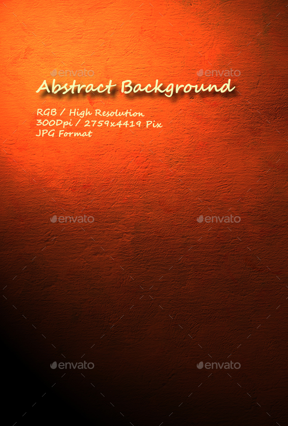 Abstract Background 0256 - Textures