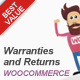 Improved Sale Badges for WooCommerce - 24