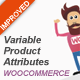 Improved Sale Badges for WooCommerce - 25