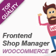Improved Sale Badges for WooCommerce - 23