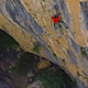 Climbers 3 - VideoHive Item for Sale