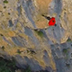 Rock Climber - VideoHive Item for Sale