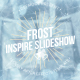 Frost Slideshow - VideoHive Item for Sale