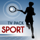Sport - TV Pack - VideoHive Item for Sale