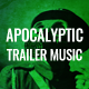 Apocalyptic Action Trailer