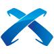 Xtensible Logo