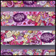 Wedding Banners Design - GraphicRiver Item for Sale