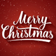Greeting Cards — Merry Christmas - GraphicRiver Item for Sale