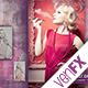 Fashion Portfolio - VideoHive Item for Sale