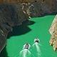 Boat Canyon - VideoHive Item for Sale