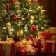 The Christmas Holiday