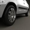 Volkswagen sharan (mk1) 2004 590 0008.  thumbnail
