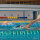 Freestyle Swimming Competition - VideoHive Item for Sale