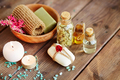 Spa therapy - PhotoDune Item for Sale