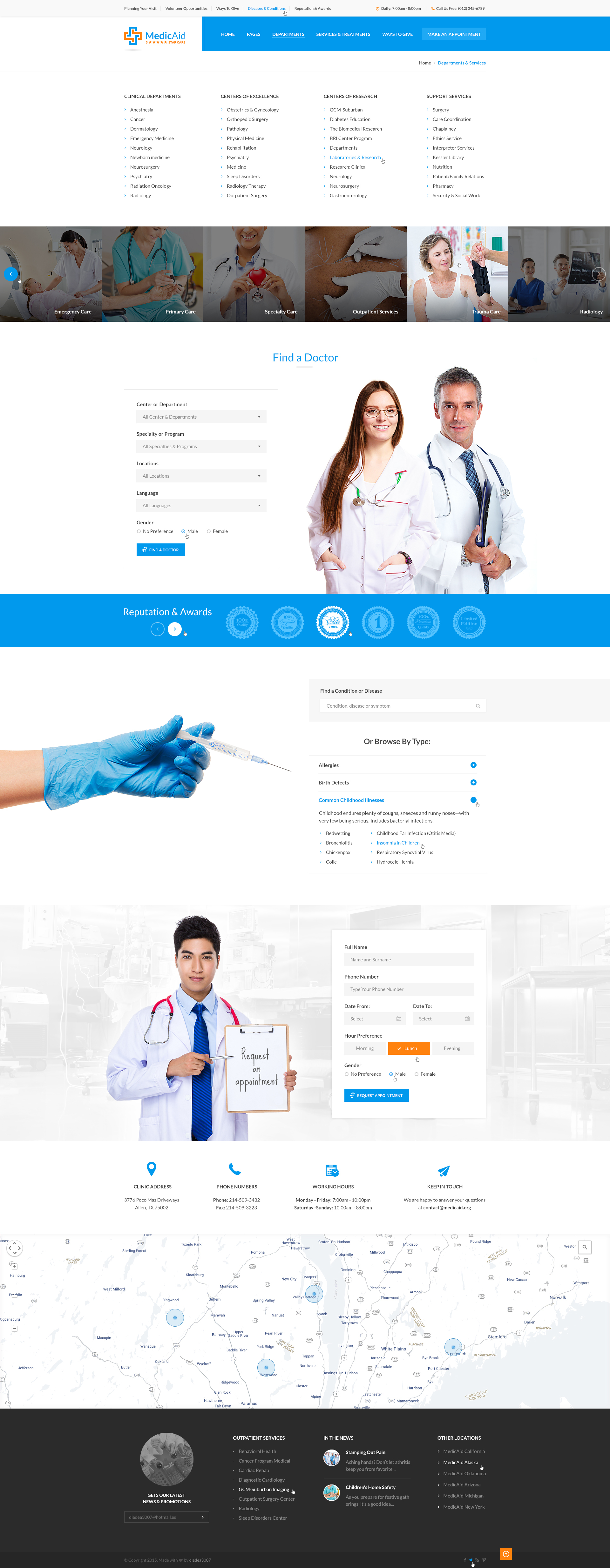 what is psd medical condition medicaid - medical psd template