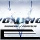 Evolution - VideoHive Item for Sale