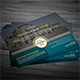 Real Estate Post Card Template - GraphicRiver Item for Sale