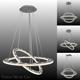 """Lamp """"Odeon Mairi Led"""" - 3DOcean Item for Sale"""
