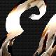 3D Text Effect Vol 02 - GraphicRiver Item for Sale