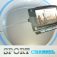 Sport Channel - VideoHive Item for Sale
