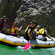 Rafting - VideoHive Item for Sale