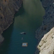 Canyon Base Jump - VideoHive Item for Sale