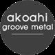 Groove Death Metal