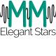 Elegant Stars Logo