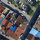 Eagle Eye City - VideoHive Item for Sale