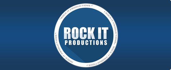 Rockitpro audiojungle