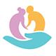 Elderly Care Logo - GraphicRiver Item for Sale