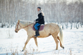 Horseback riding - PhotoDune Item for Sale
