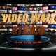 Video Wall Studio - VideoHive Item for Sale